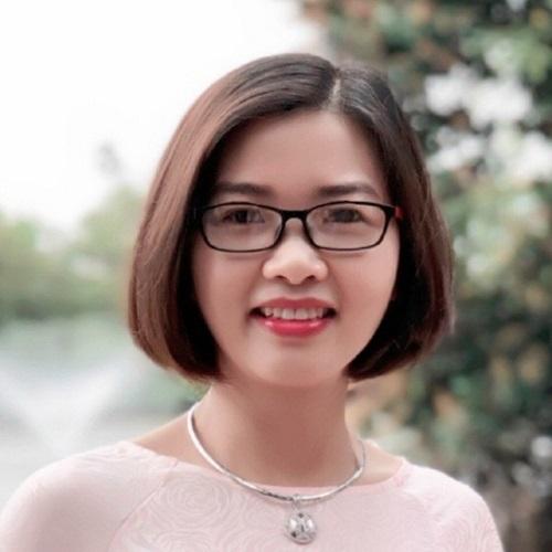 """Vụ clip """"Xin vía học giỏi"""" của Thơ Nguyễn: """"Không thể để mầm mống xấu xa len lỏi vào tế bào xã hội"""" - Ảnh 2"""