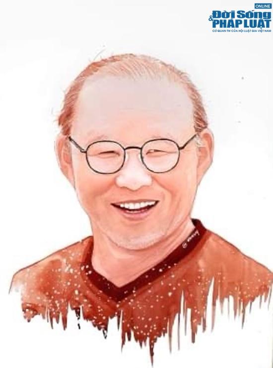 Vẽ chân dung bằng cà phê sống động như thật, chàng trai miền Tây kiếm bạc triệu mỗi tháng - Ảnh 6