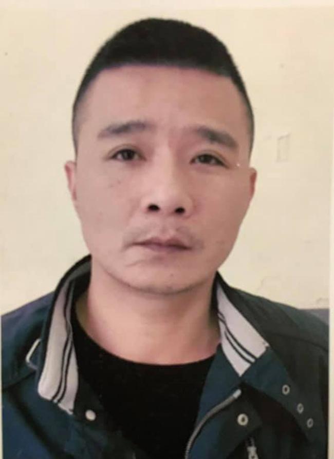 """Hà Nội: """"Nghịch tử"""" doạ cho nổ bình gas, ép gia đình trả nợ hộ 700 triệu đồng - Ảnh 1"""