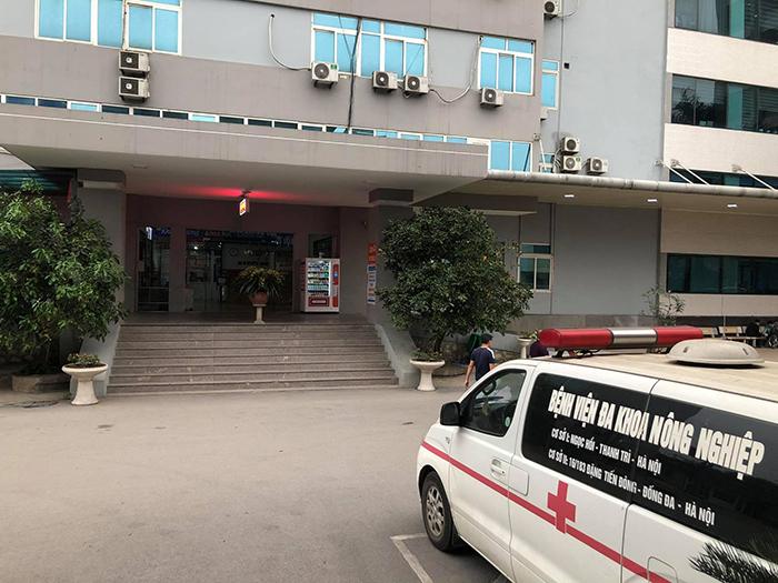 Vụ bé 2 tuổi tử vong trong ngày đầu đến lớp ở Hà Nội: Bệnh viện kết luận gì? - Ảnh 1