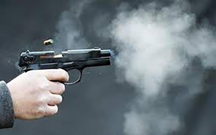 """Quảng Ninh: Dùng súng bắn """"đối thủ"""" tử vong vì mâu thuẫn trong đám cưới - Ảnh 1"""