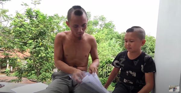 Anh em Tam Mao tiếp tục khoe cơ ngơi hoành tráng sau biệt phủ tại Ba Vì - Ảnh 3