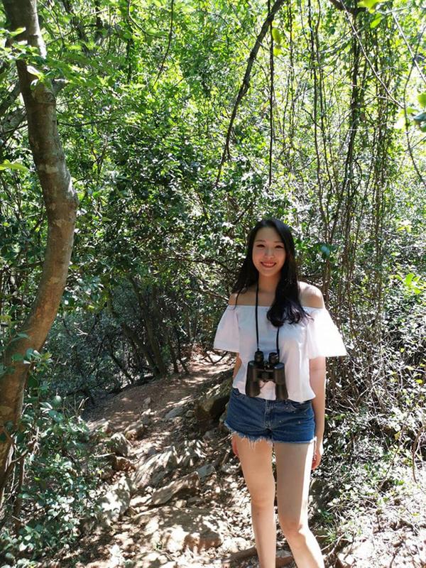 Bi kịch ập xuống người mẫu Malaysia sau khi làm phẫu thuật hút mỡ  - Ảnh 1