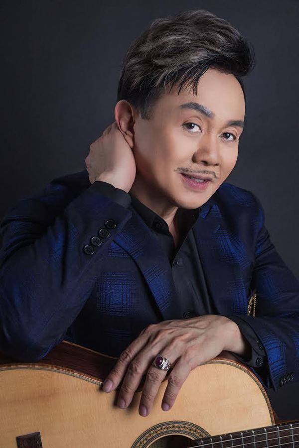 Nghệ sĩ Chí Tài bức xúc trước cách làm việc thiếu chuyên nghiệp của bầu show trẻ - Ảnh 1