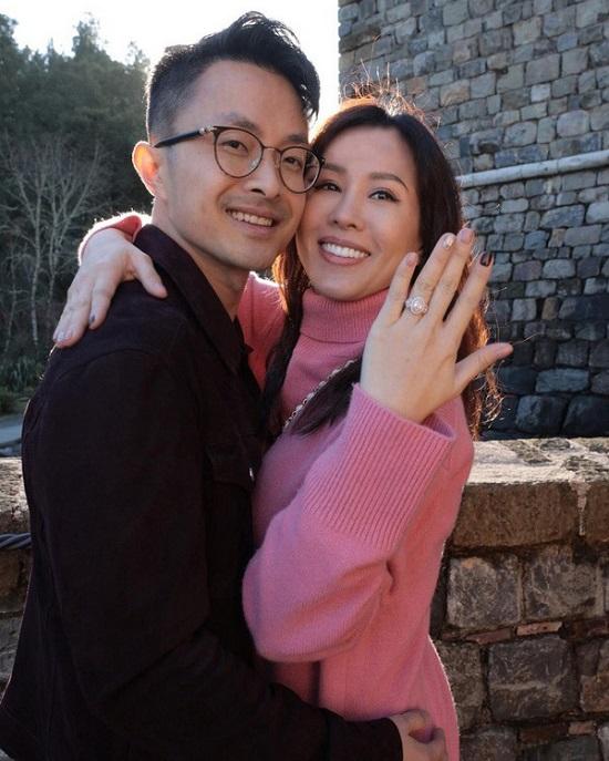 Hoa hậu Thu Hoài hé lộ doanh thu 10 tỷ đồng/tháng, lên tiếng về thông tin có 4 đời chồng - Ảnh 6