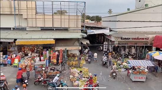 Căn nhà hơn 5 tỷ Thuỷ Tiên mua tặng mẹ ở quê Rạch Giá Kiên Giang - Ảnh 17