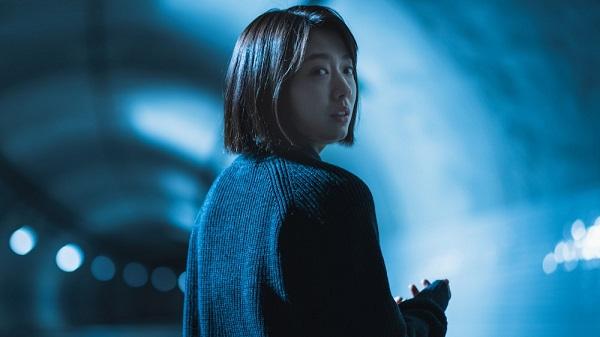 The Call: Kịch tính đến phút cuối, cú chuyển mình chứng tỏ diễn xuất đỉnh cao của Park Shin Hye - Ảnh 4