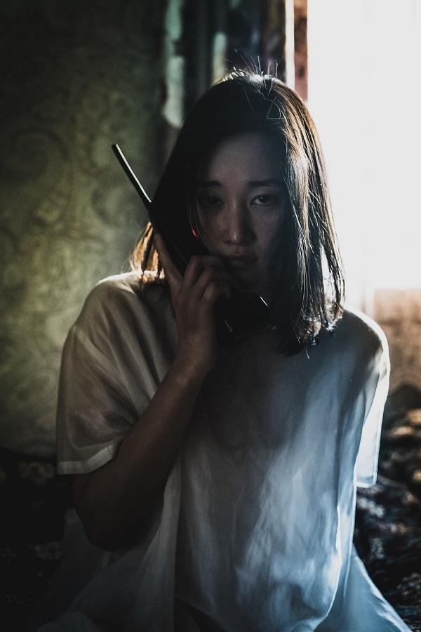 The Call: Kịch tính đến phút cuối, cú chuyển mình chứng tỏ diễn xuất đỉnh cao của Park Shin Hye - Ảnh 7