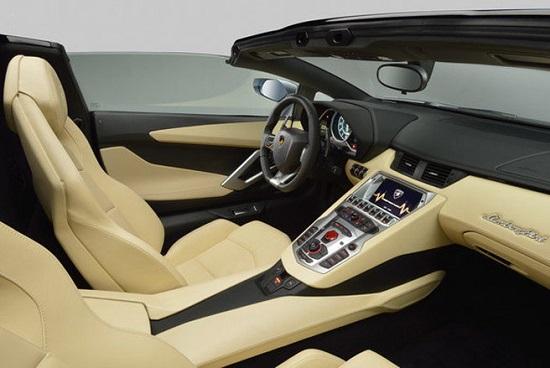 Chiếc xe đắt giá nhất trong dàn xế hộp gần trăm tỷ của Hồ Ngọc Hà có gì đặc biệt? - Ảnh 4