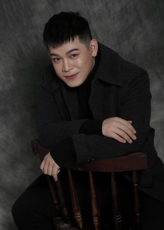 """Long Chun cảm thấy như """"cá gặp nước"""" khi được mời tham gia Gương mặt thân quen 2020 - Ảnh 2"""