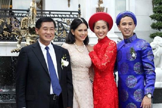 Xế hộp 40 tỷ đồng của diễn viên Thủy Tiên - mẹ chồng Tăng Thanh Hà có gì đặc biệt? - Ảnh 2