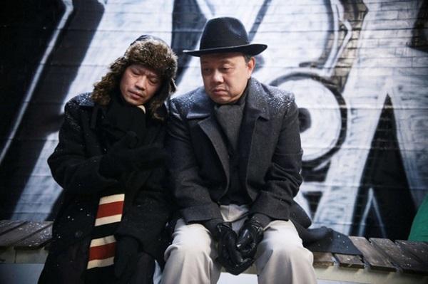 Xúc động lời nhắn gửi mừng sinh nhật bố của con trai NSƯT Hoài Linh - Ảnh 4