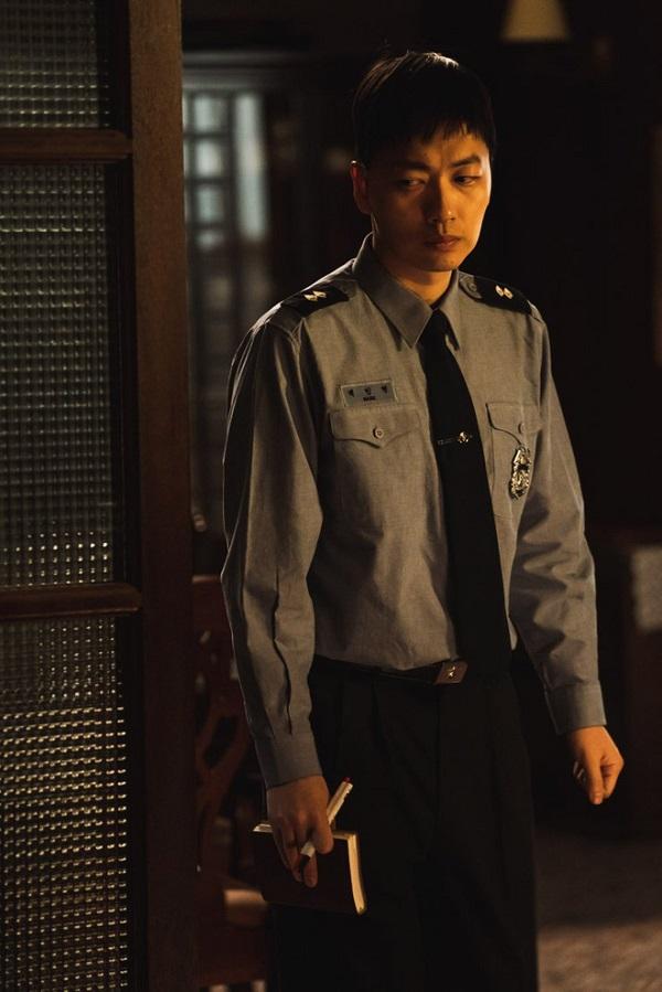 The Call: Kịch tính đến phút cuối, cú chuyển mình chứng tỏ diễn xuất đỉnh cao của Park Shin Hye - Ảnh 12