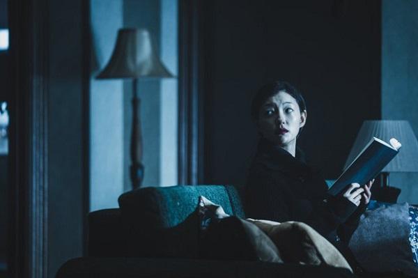 The Call: Kịch tính đến phút cuối, cú chuyển mình chứng tỏ diễn xuất đỉnh cao của Park Shin Hye - Ảnh 10