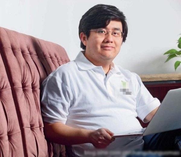 """Hồng Hài Nhi """"Tây Du Ký"""" sau 34 năm: Thân hình phát tướng, là CEO sở hữu hàng trăm tỷ đồng - Ảnh 4"""