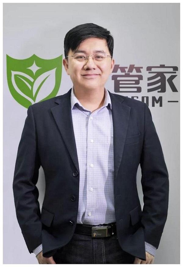 """Hồng Hài Nhi """"Tây Du Ký"""" sau 34 năm: Thân hình phát tướng, là CEO sở hữu hàng trăm tỷ đồng - Ảnh 5"""