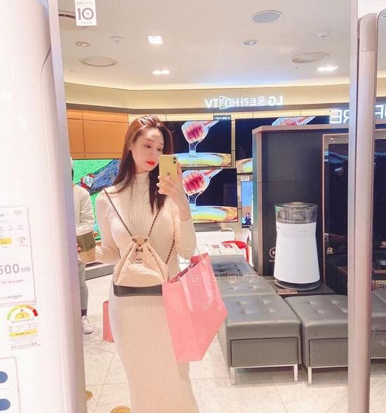 Rộ tin Lee Min Ho hẹn hò ái nữ nhà tài phiệt kiêm hoa hậu Hàn Quốc - Ảnh 4