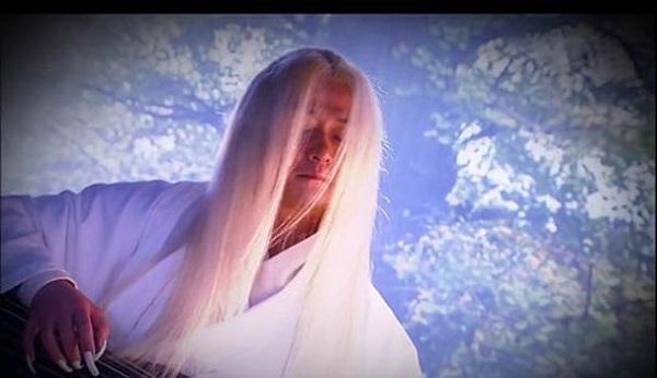 4 chuyện tình day dứt nhất nhất trong tiểu thuyết kiếm hiệp Kim Dung - Ảnh 4