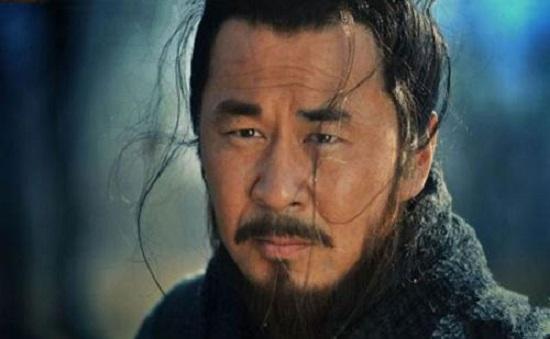 Tam Quốc: Ba người duy nhất khiến Tào Tháo thực sự khiếp sợ - Ảnh 1