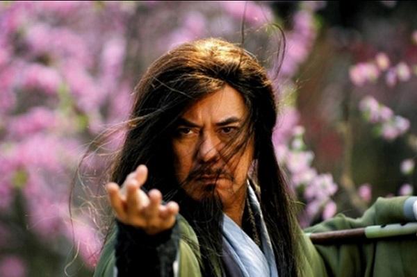 Kiếm hiệp Kim Dung: 6 đại cao thủ có cuộc đời bi thương nhất, xuất hiện cả Trương Tam Phong, Đông Tà - Ảnh 5