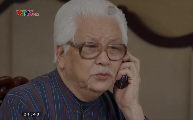 Hướng Dương Ngược Nắng Tập 20: Minh được ông Phan hậu thuẫn, muốn công khai thân phận trong công ty - Ảnh 2