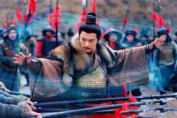 """Kiếm hiệp Kim Dung: Những điều ít biết về """"Đông Tà"""" Hoàng Dược Sư - Ảnh 2"""
