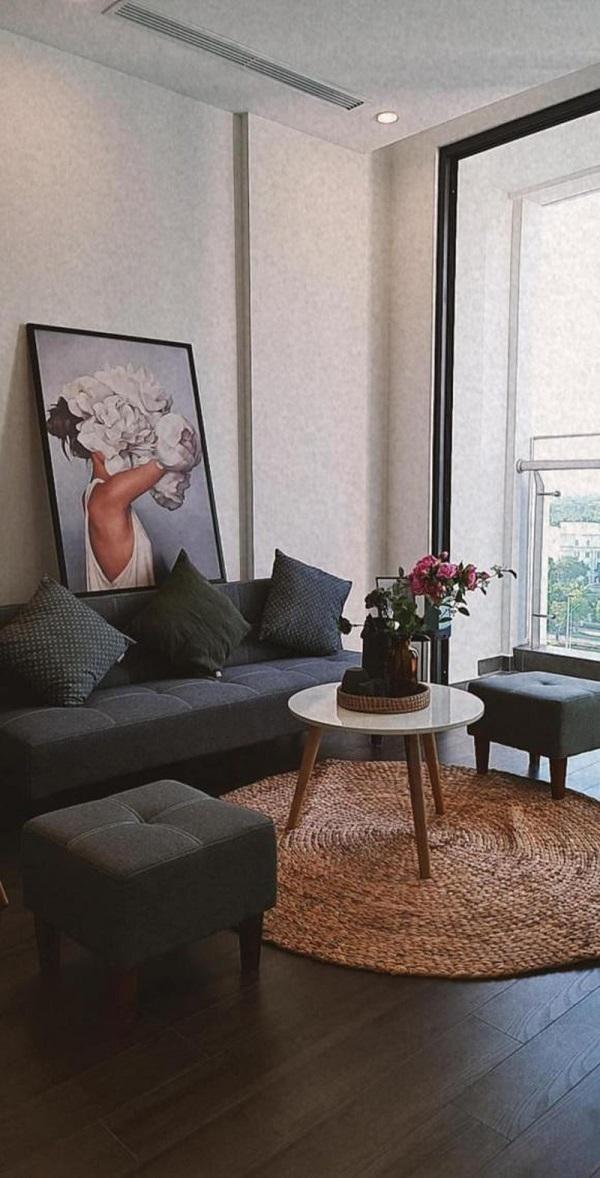 Á hậu Tú Anh sở hữu khối bất động sản cực khủng, hiện đang rao bán hai căn nhà - Ảnh 8