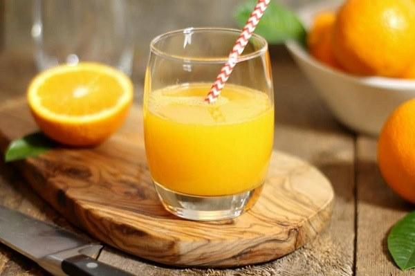 Những kiểu uống nước tai hại cần bỏ ngay nếu chưa muốn tự hại sức khỏe của mình - Ảnh 4