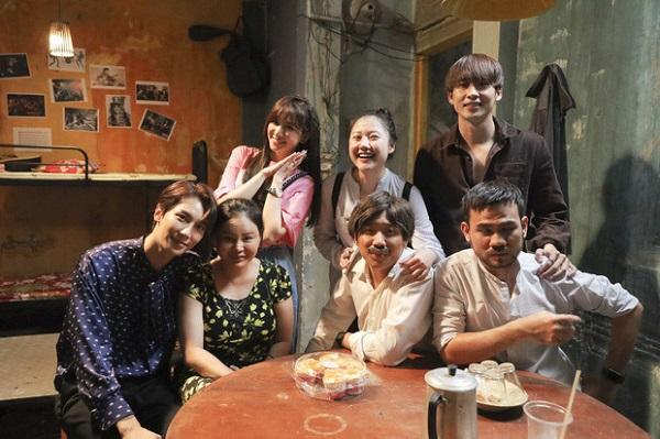 Em gái Trấn Thành gác lại ước mơ diễn xuất, theo học trường đại học đắt đỏ nhất Việt Nam  - Ảnh 4