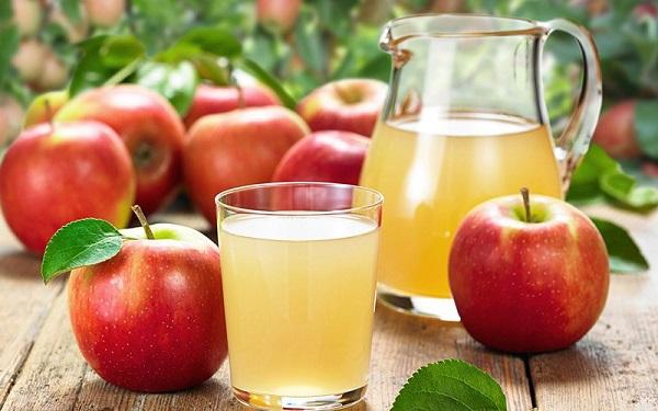 Hai loại nước mà người bị bệnh mỡ máu cao nhất định phải uống để bảo vệ mạch máu khỏe mạnh - Ảnh 1