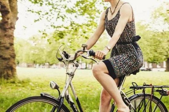 Duy trì 5 thói quen này, tuổi thọ của bạn có thể kéo dài thêm 10 năm - Ảnh 2