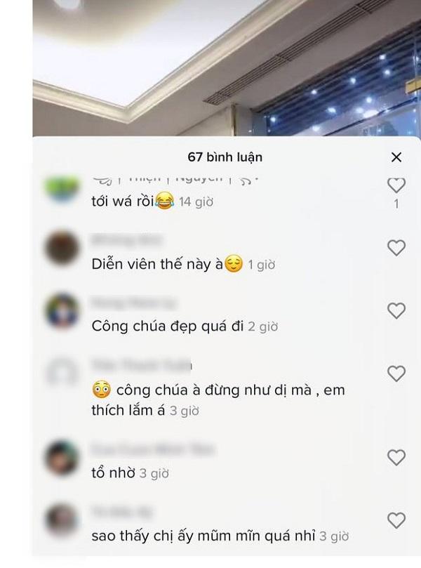 """Yaya Trương Nhi gây tranh cãi khi đăng tải clip """"hớ hênh"""" chỉ mặc nội y, uốn éo khoe hình thể - Ảnh 2"""