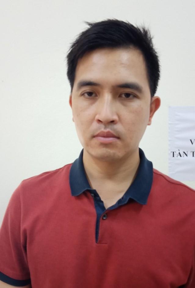 Nóng: Khởi tố Nguyễn Đức Chung về tội Lợi dụng chức vụ, quyền hạn trong khi thi hành công vụ - Ảnh 2