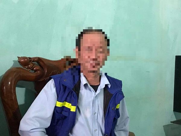 Vụ cô gái bị người yêu cũ sát hại ở Bắc Giang: Hé lộ nội dung cuộc gọi cuối cùng của nạn nhân - Ảnh 1