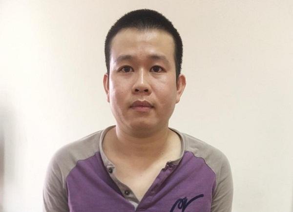 Hà Nội: Bắt giam giám đốc lừa đảo hàng chục người đi xuất khẩu lao động - Ảnh 1