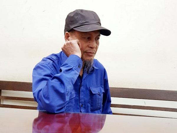 Thái Nguyên: Mâu thuẫn, anh trai dùng dao chém em ruột và cháu gái 5 tuổi thương vong - Ảnh 2