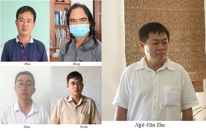 6 giam doc nguyen giam doc bi bat trong vu lua 600 ty cua vietcombank la ai dspl 2