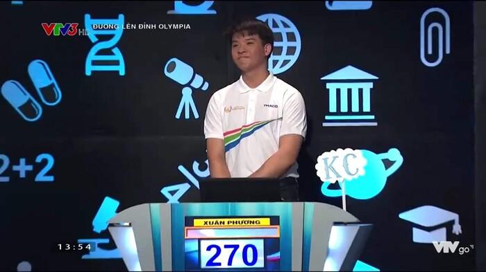 hotboy olympia tung khien khan gia khoc nhu mua bay gio ra sao dspl 2