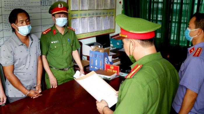 tam giam giam doc doanh nghiep thanh sut cung dan em dspl 1