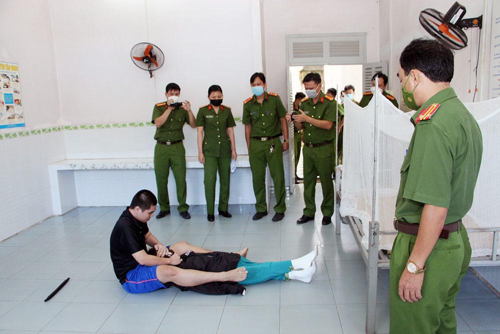 vu nam thanh nien giet chi lay tien cho ban gai bat ngo thong tin nghi pham dspl 01