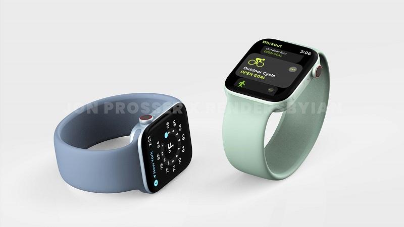 tin tuc cong nghe moi nong nhat hom nay 215 he lo concept apple watch series 7 sieu an tuong1