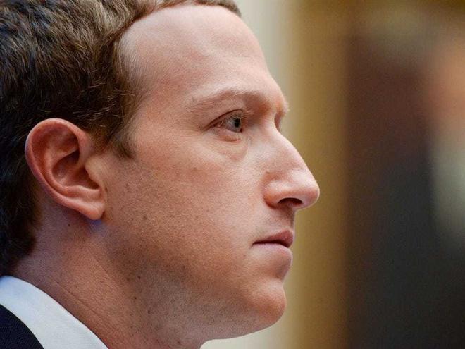 tin tuc cong nghe moi nong nhat hom nay 267 mark zuckerberg thua nhan facebook khong the het tin gia1