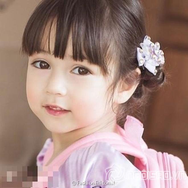 bat ngo voi dung mao hien tai cua thien than nhi duoc khen xinh nhat thai lan 7 nam truoc1