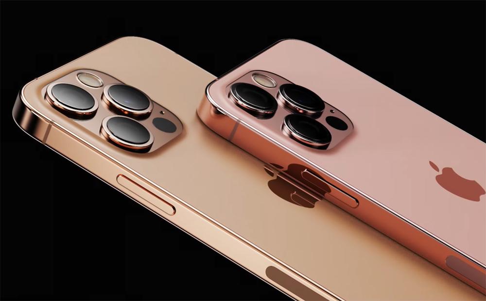 co gi dac biet o dong iphone 13 sap ra mat cua apple7