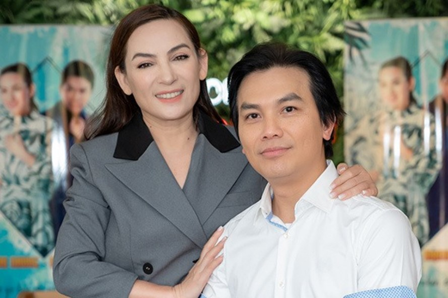ai la nguoi song ca an y nhat voi phi nhung1