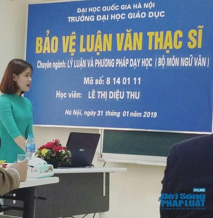 co giao 9x xinh dep day van bang cong thuc thu hut hang trieu like tren tiktok 1