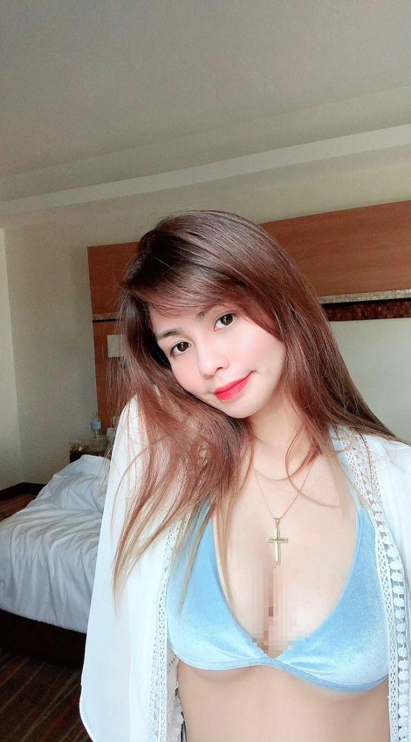 nu streamer thai lan 4censored