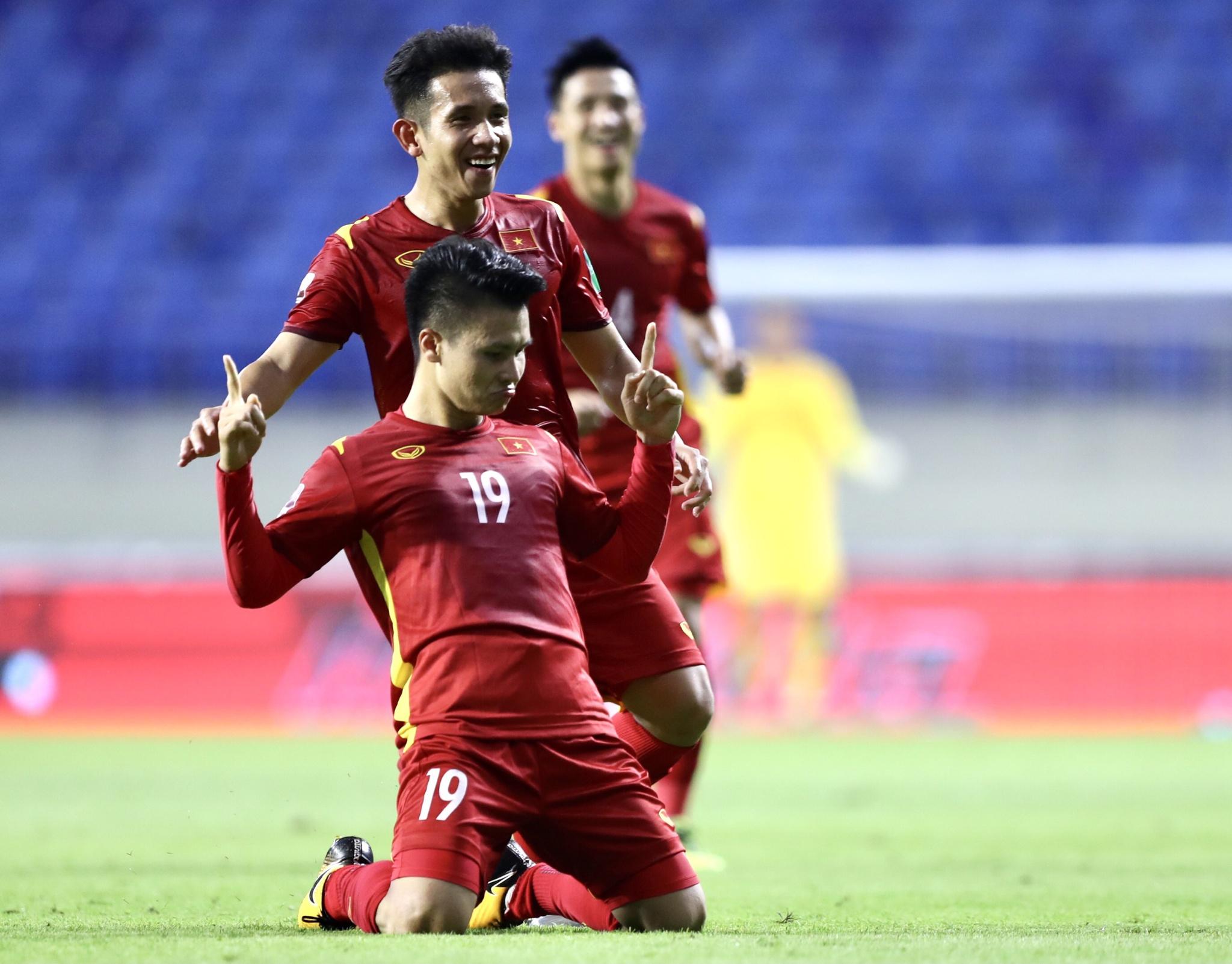 viet nam co loi the tai world cup 2022 2