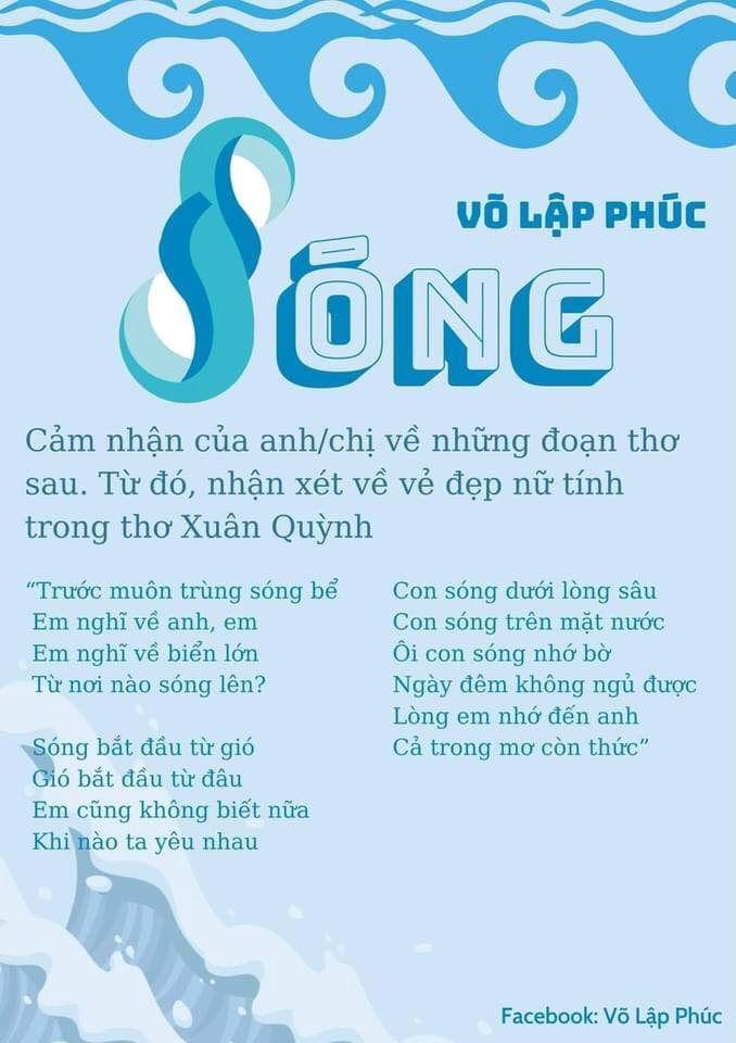 bai phan tich song 1
