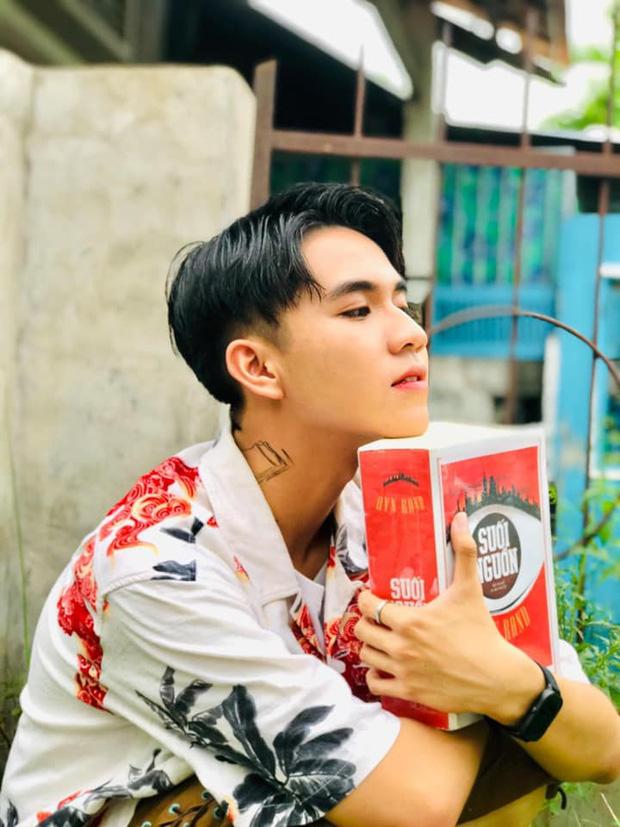 bai phan tich song 13